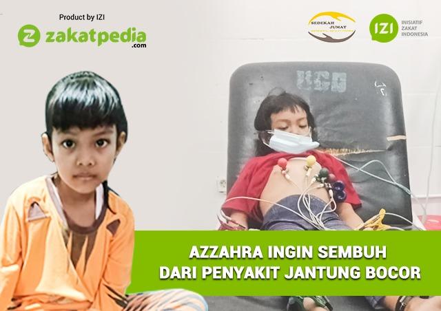 Program Zakatpedia